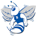 Bryant (Rain Out) logo