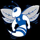 Bryant (Rain Out) logo