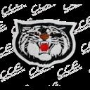 Hope (Scrimmage) logo