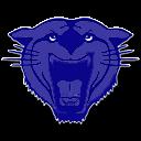 Conway Blue logo