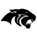 Cabot Red logo