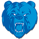 Sylvan Hills logo 30
