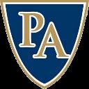 Pulaski Academy logo