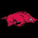 Arkansas High School logo