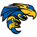 Sheridan Gm 1 logo
