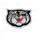 Hope (Benefit/Scrimmage) logo 21
