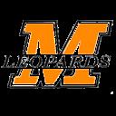 Malvern - Jamboree logo 39