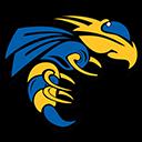 Sheridan Jamboree logo