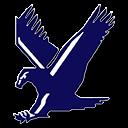 Little Rock Fair logo