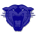 Conway Blue logo 59