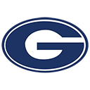 Greenwood High School 18