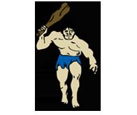 Carlsbad High School Logo