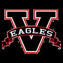 Pre-Game/Vilonia logo