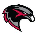 Pea Ridge logo
