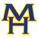 Mtn Home logo