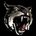 Berryville logo 14