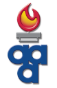 Round 2 logo