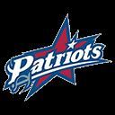 Providence Academy logo