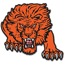 Gravette logo 4