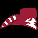 Gentry logo