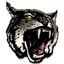 Berryville logo