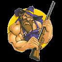 Ozark logo 1