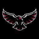 Pea Ridge logo 24
