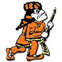 Batesville (Round 1) logo