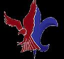 Huntsville logo 3