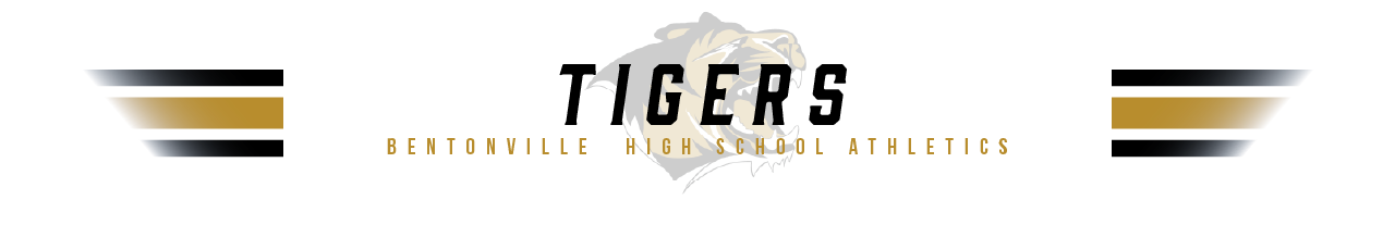 Bentonville Banner Image