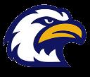 Liberty North logo 22