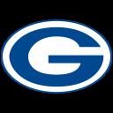 Greenwood logo 22