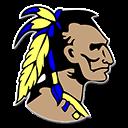Central logo 74