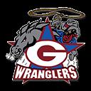 George logo 98