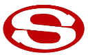 Springdale logo 23