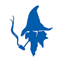 Rogers HS logo