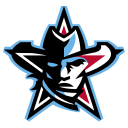Fort Smith Southside logo