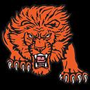 Gravette logo 60