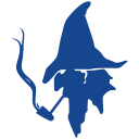 Rogers logo 40