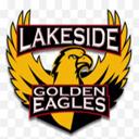 Lakeside logo 92