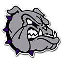 Fayetteville logo 57