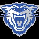 Conway logo 33