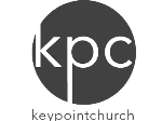 Key Point Church