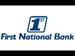 FNBank