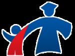 Rogers Public Schools