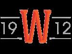 Walton 1912