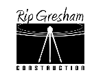 Rip Gresham Construction