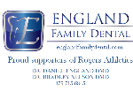 England Family Dental