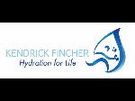 http://kendrickfincher.org/