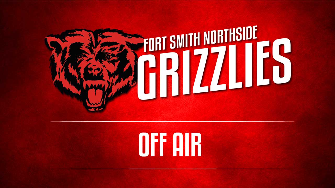 Northside Broadcast Off-Air